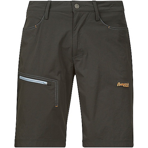 Bergans Moa Shorts