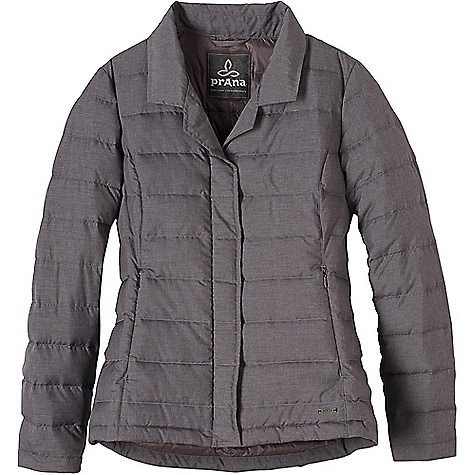 Click here for Prana Women's Dawn Blazer prices