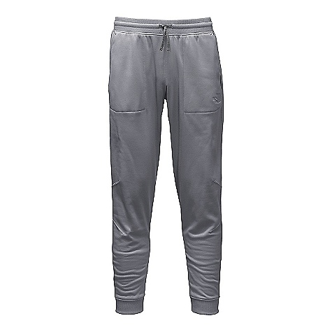 The North Face Ampere Pants