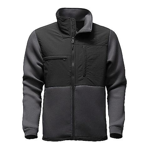 The North Face Novelty Denali Jacket