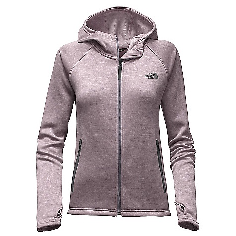 The North Face Tech Agave Hoodie