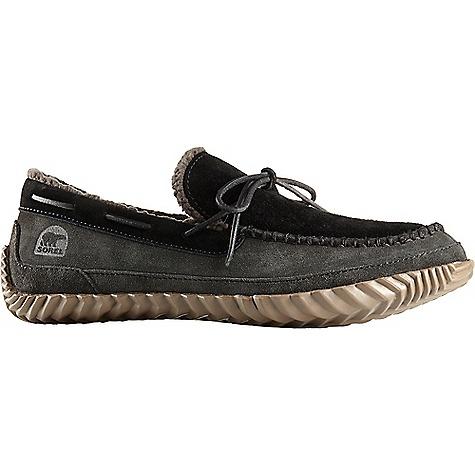 Sorel Men's Maddox Moc Shoe