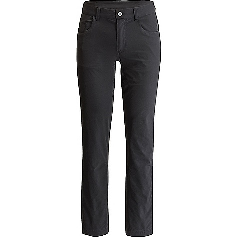 Black Diamond Modernist Rock Jeans
