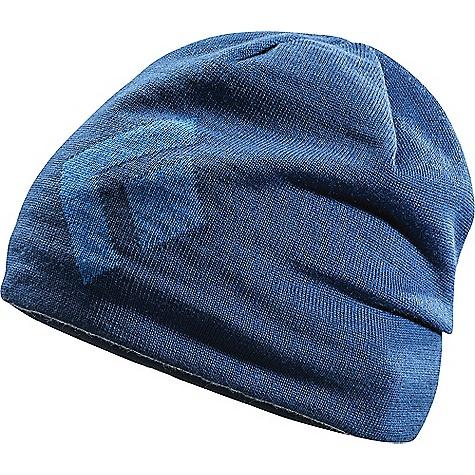 photo: Black Diamond Torre Wool Beanie winter hat