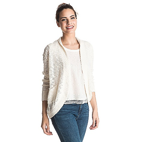 Click here for Roxy Women's Mountain Of Love Sweater prices