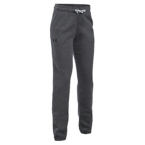 Under Armour Girl's Favorite Jogger Pant 3334669