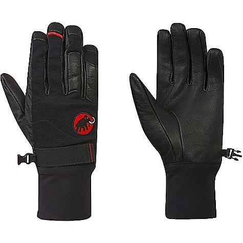 Mammut Climb Glove