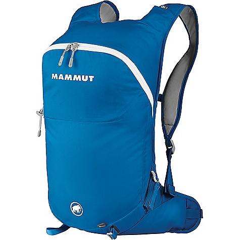 Mammut Spindrift Ultralight 20