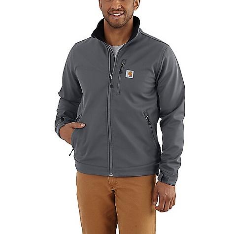 Carhartt Men's Crowley Jacket 102199-412