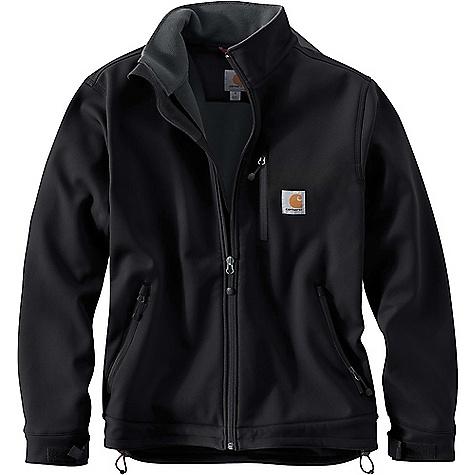 Carhartt Men's Crowley Jacket 3250973