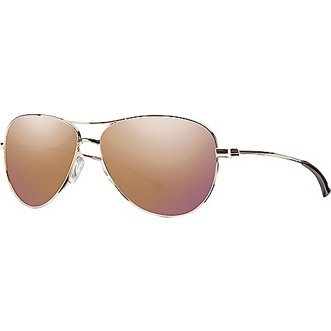 Click here for Smith Women's  Langley Sunglasses prices