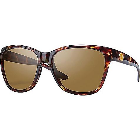 Click here for Smith Women's Ramona Polarized Sunglasses prices