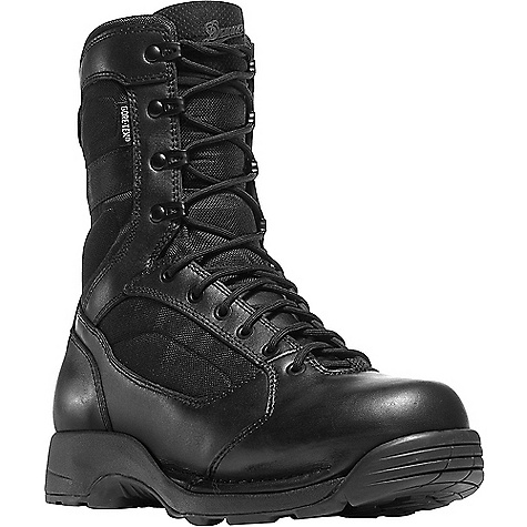 Danner Striker Torrent 8""