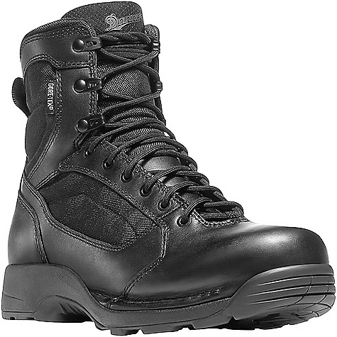 Danner Striker Torrent Side-Zip 6""