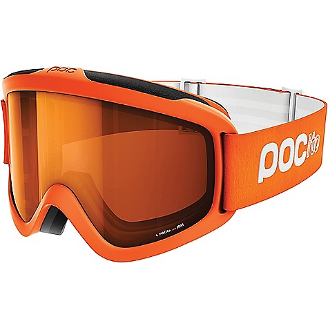Click here for POC Sports Kids' POCito Iris Goggle prices