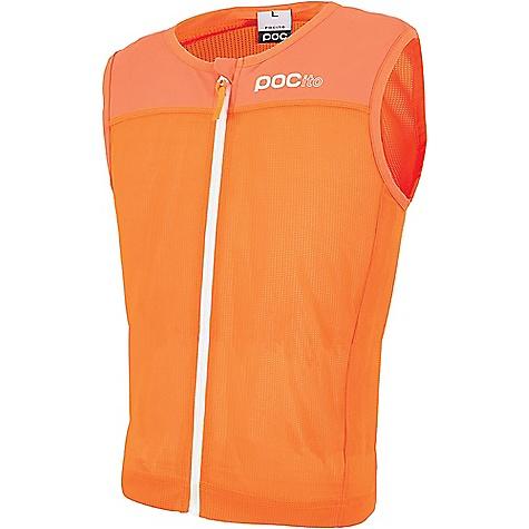 Click here for POC Sports Kids' POCito VPD Spine Vest prices