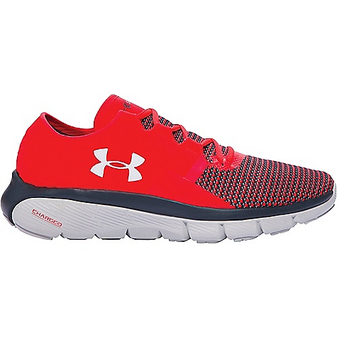 Under Armour Men's UA Speedform Fortis 2 Shoe 1273942