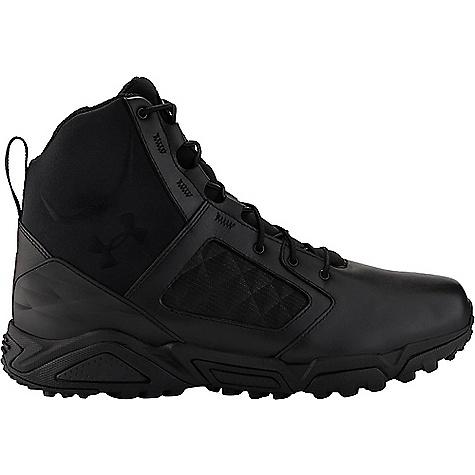 Under Armour Men's UA TAC Zip 2.0 Boot 1261916