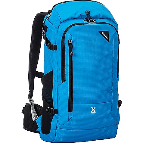 Pacsafe Venturesafe X30 Adventure Backpack 60415616