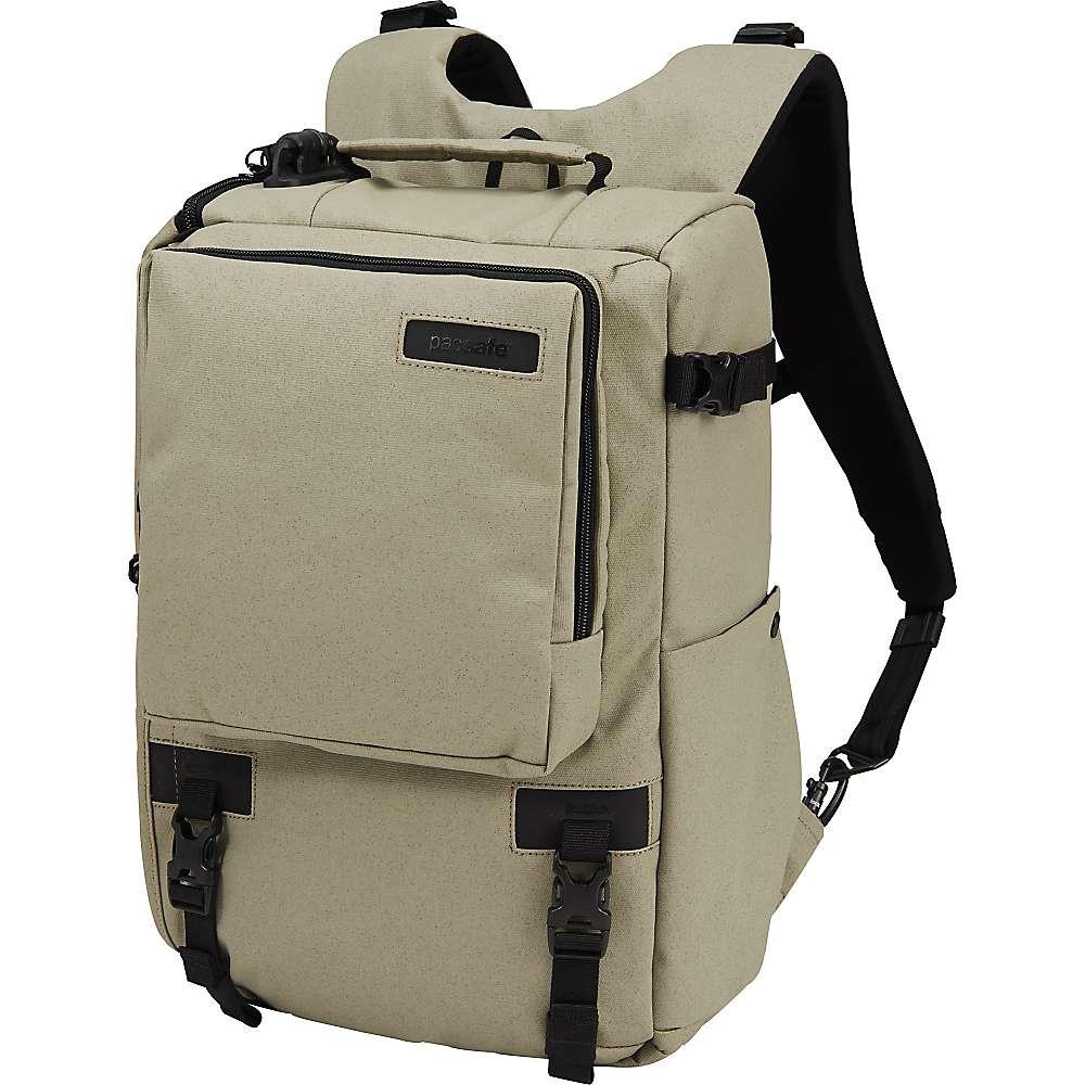 Pacsafe Camsafe Z16 Camera & 13IN Laptop Bag