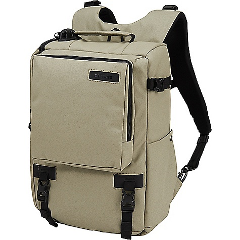 Pacsafe Camsafe Z16 Camera & 13IN Laptop Bag 3293547