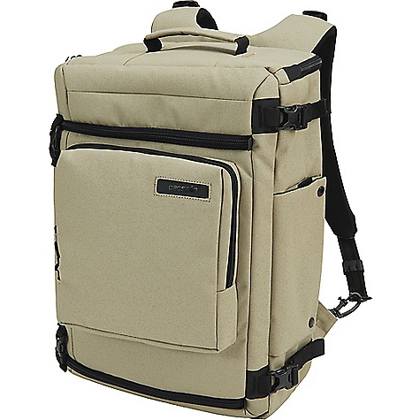 Pacsafe Camsafe Z25 Camera & 15IN Laptop Bag 3293549