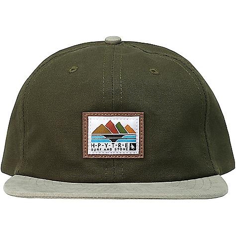 HippyTree Madera Hat 3294279