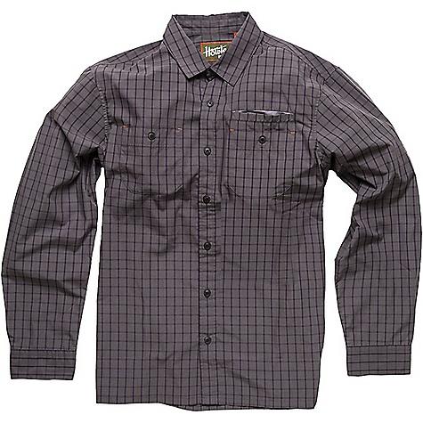 Aransas usa for Jawbone fishing shirts