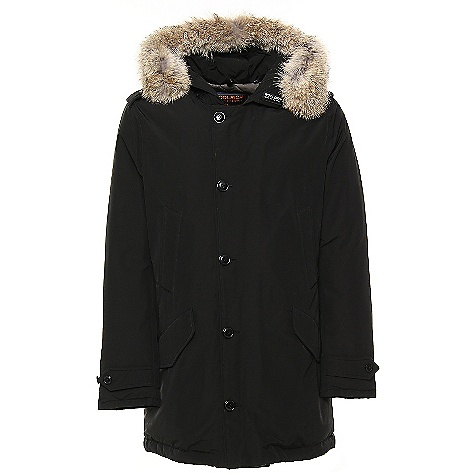 Woolrich John Rich & Bros. Men