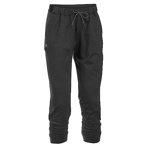 Under Armour Women's City Hopper Jogger Pant 1289340