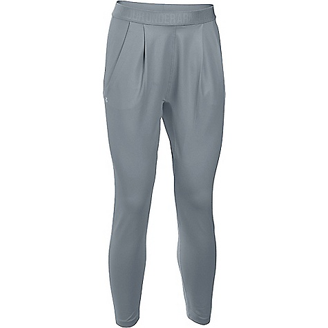 Under Armour Women's City Hopper Harem Pant 1287102