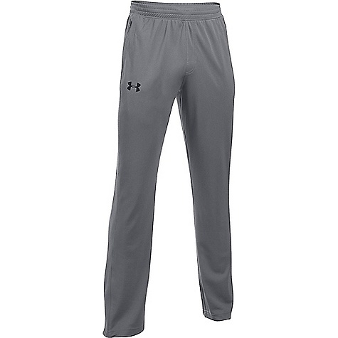 Under Armour Men's Maverick Pant Graphite / Black