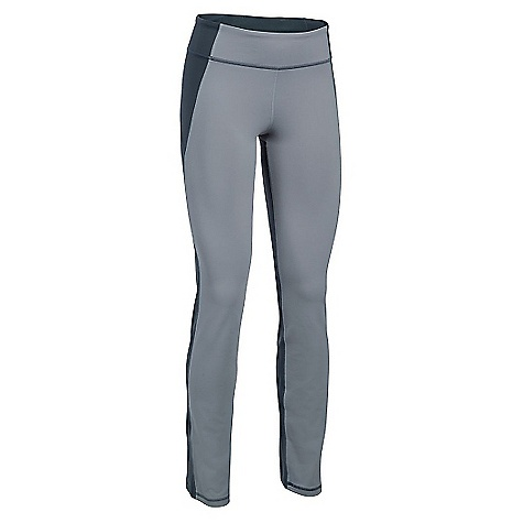 Under Armour Women's Mirror Straight Leg Pant 3321206