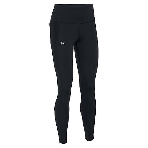 Under Armour Women's Run True Legging 1281922