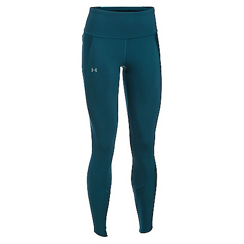 Under Armour Women's Run True Legging 1281922