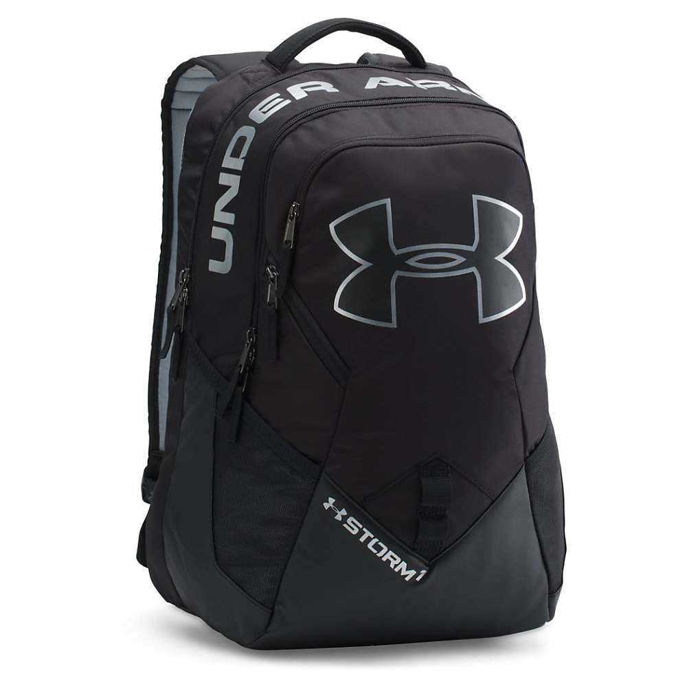 Under Armour UA Big Logo IV Backpack