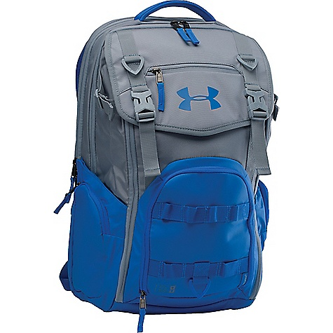 Under Armour UA Coalition Backpack 1261824