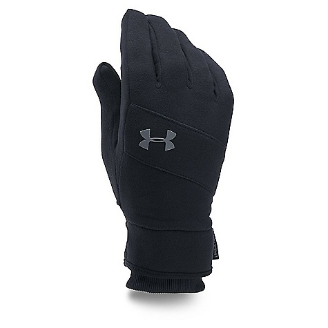 Under Armour Men's UA Elements Glove 1282767