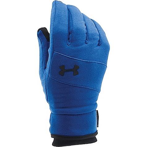 Under Armour Men's UA Elements Glove 1282767