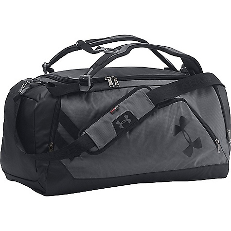 Under Armour UA Undeniable Backpack Duffel 1277421