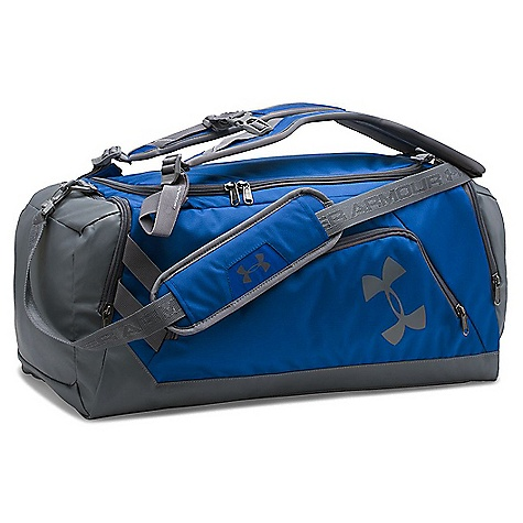 Under Armour UA Undeniable Backpack Duffel Royal / Graphite / Graphite