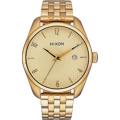 Click here for Nixon Women's Bullet Watch prices