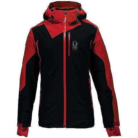 Spyder Vyper Jacket
