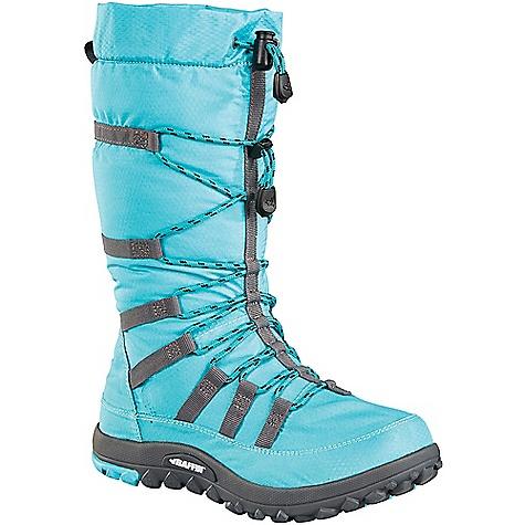 Baffin Escalate Boot