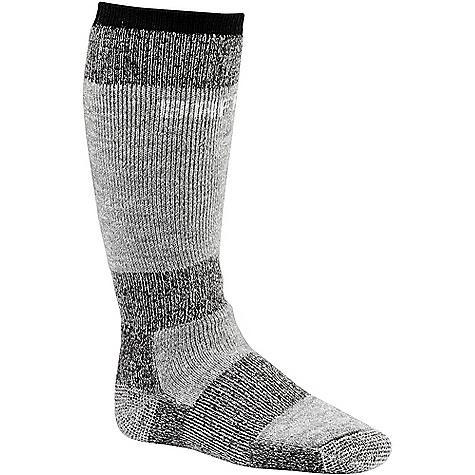 Baffin Polar Expedition Sock