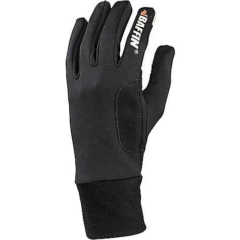Baffin Glove Liner