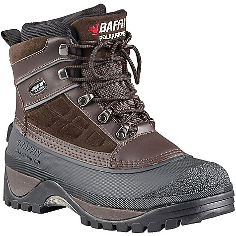 photo: Baffin Maple Boot winter boot