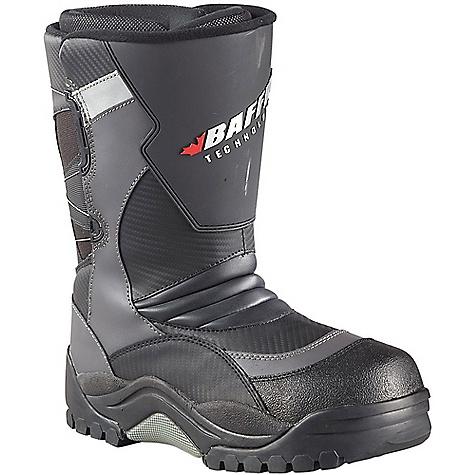 Baffin Pivot Boot
