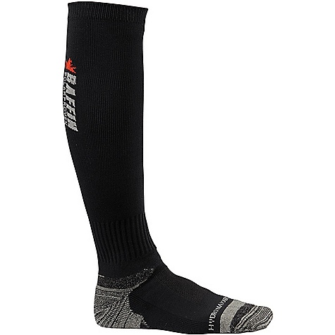 Baffin Under Knee Sock