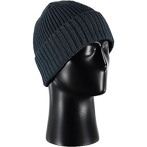 Spyder Lounge Hat
